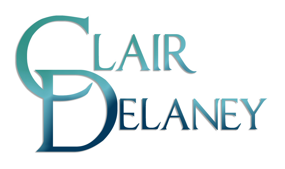 Clair Delaney
